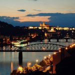 מקומות מומלצים בפראג