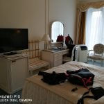 סקירה על מלון אמבסדור פראג - Ambassador Zlata Husa