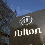 סקירה על מלון הילטון פראג - Hilton Prague Hotel