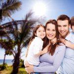 חופשה משפחתית בפראג– כל האתרים, כל המלונות וכל ההמלצות!