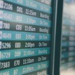שדה התעופה של פראג – המדריך המלא