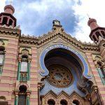 3 אטרקציות חובה ברובע היהודי בפראג