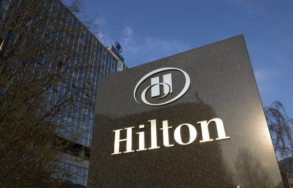 סקירה על מלון הילטון פראג – Hilton Prague Hotel