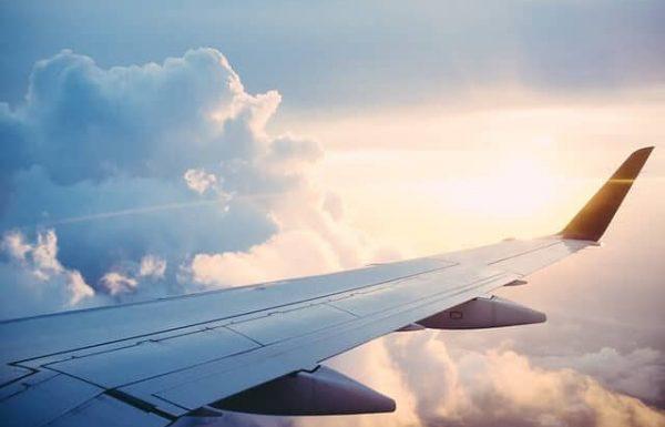 מדריך להזמנת טיסות זולות לפראג