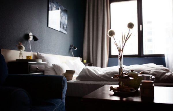 בתי מלון יוקרתיים מומלצים בפראג