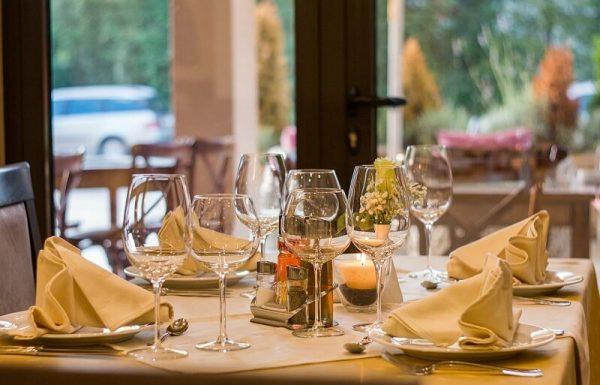 מסעדות כשרות בפראג